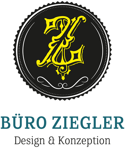 Büro Ziegler
